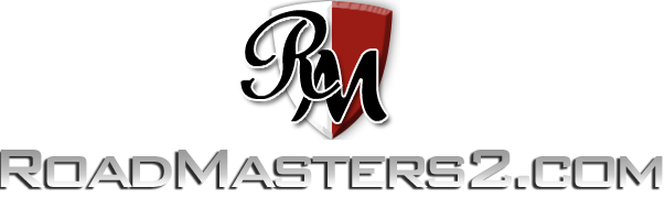 Road Masters II INC, Middle Village, NY